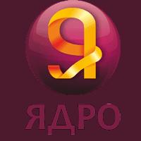 ЯДРО - Блог Якимова Владислава